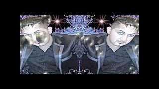 Menan Darabuka Master New 2015 Solo Darabuka Arabija 1 █▬█ █ ▀█▀
