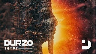 DURZO - Egypt (Official Music Video) [FREE DOWNLOAD]