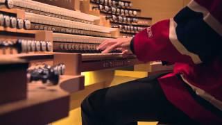 Le son de la victoire! Go Habs Go – Coupe Stanley 2015 - Orchestre symphonique de Montréal - OSM