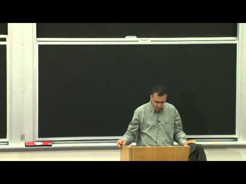 Lec 9 | MIT 14.01SC Principles of Microeconomics