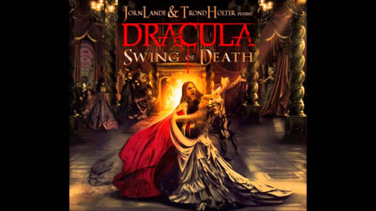 Dracula Swing Of Death Youtube