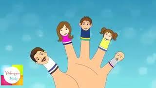بيبي فينجر baby finger baby finger