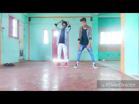 Janu meri jaan......dancer....bharat...and....Rex..