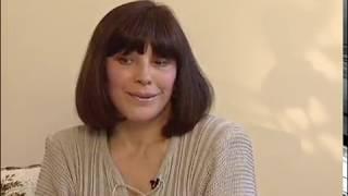 Кавказская пленница. Наталья Варлей рассказывает о съемках фильма