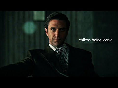 frederick-chilton-being-iconic-for-7-minutes-straight