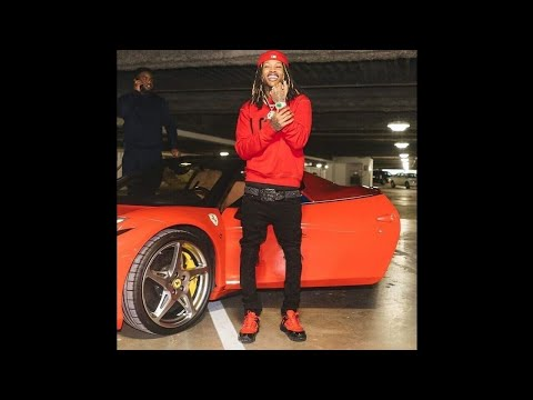 "(FREE) (HARD) Lil Durk x King Von Type Beat – ""Switch Lanes"""