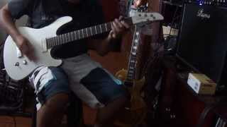 attachment Yamaha Rgx A2