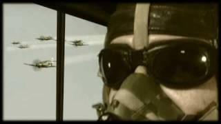 German ww2 fighter pilot movie trailer : I Flew for the Fuhrer