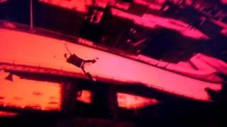 Grand Theft Auto 4 glitches on ps3