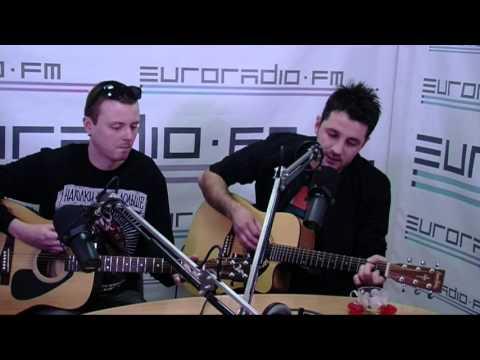 Akute Euroradio live (11.12.2015)