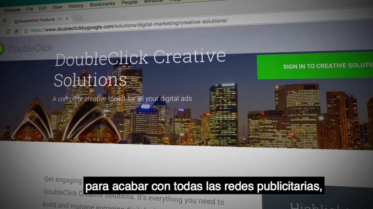 Cómo construir banners de publicidad con Adobe Animate [Spanish Subtitles]