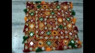 toran bandhanwar rangoli  manufacturers  and  exporters  diwali  rangoli  ranjanaarts