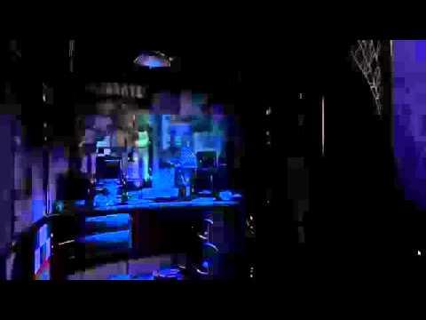 Слушать песню Пираты Карибского моря vkhp.net - Полная мелодия из шкатулки