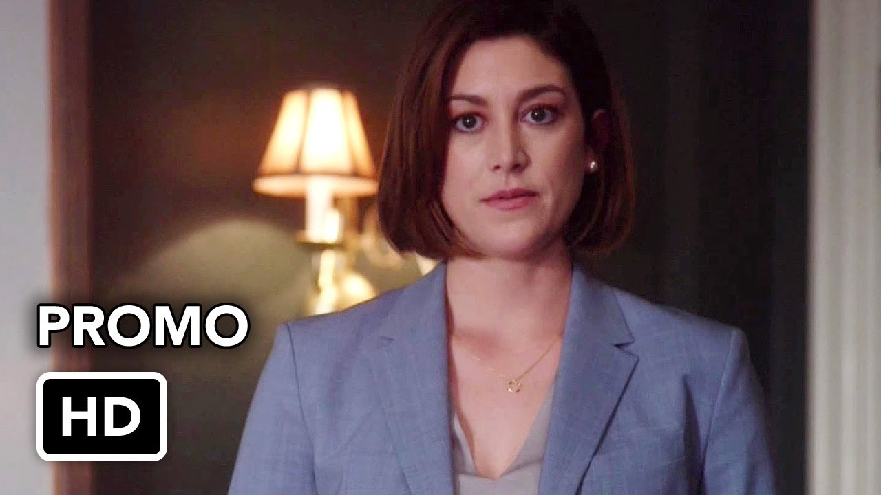 """Download Bluff City Law (NBC) """"Ready or Not"""" Promo HD - legal drama"""