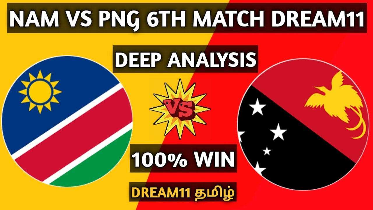 Iccwc betting jackpot can i bet on bet365 from us