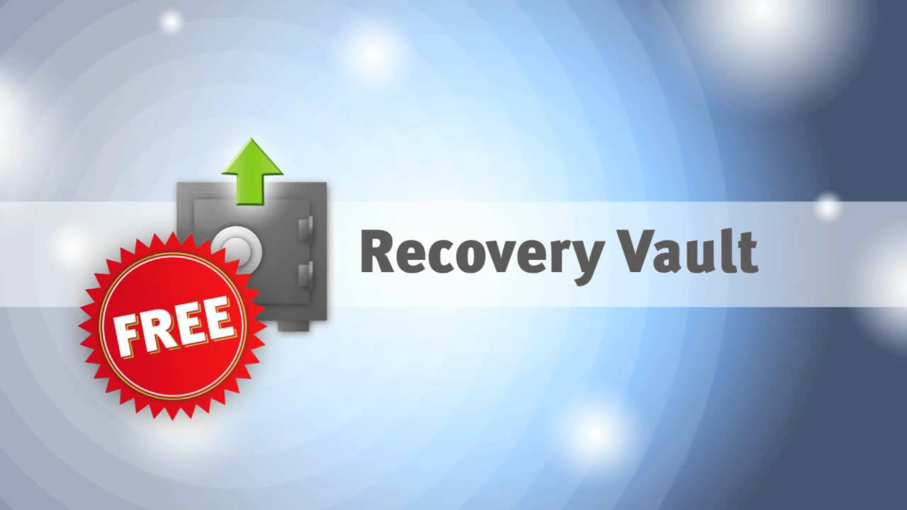 iTunes Data Recovery - Recover Lost iPhone Photos