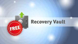 Free data recovery software for Mac & Windows. Disk Drill