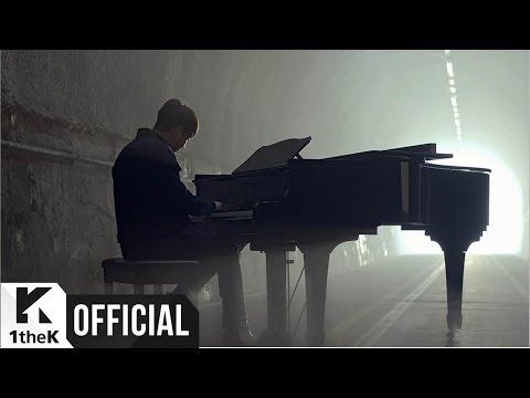 [Teaser 2] FTISLAND _ Madly(미치도록)