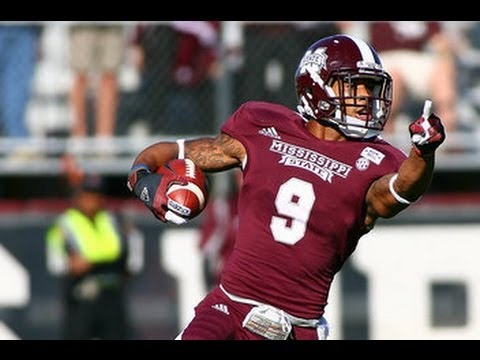 The Supreme Darius Slay Highlights (2013 Draft Pick 36th Pick - Detroit Lions)