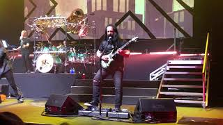 Download Mp3 Dream Theater - Home  Live