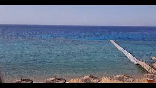 Отдых в Египте. Отель Reef Oasis Beach Resort 5*. Rest in Egypt. Ruhe in Ägypten.الباقي في مصر.
