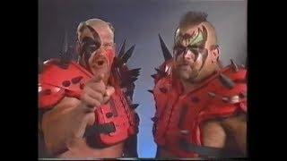 WWF Wrestling September 1990