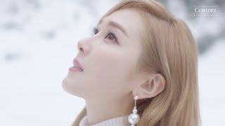 Download lagu JESSICA (제시카) - WONDERLAND Official Music Video