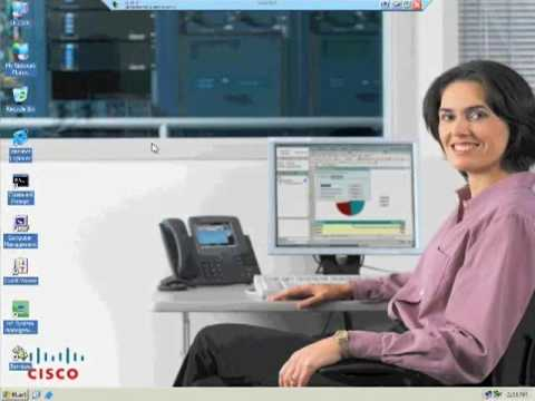 Cisco uccx 11 ordering guide