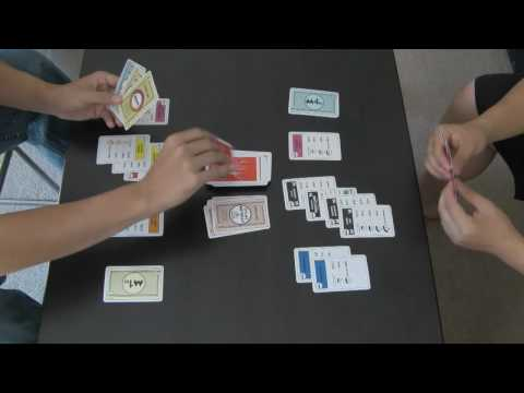 play monopoly deal online
