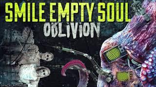 Play Free Oblivion