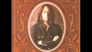 Gene Clark - I Pity The Poor Immigrant