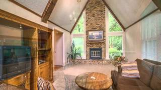 home for sale 2484 goose creek bypassfranklin tn 37064