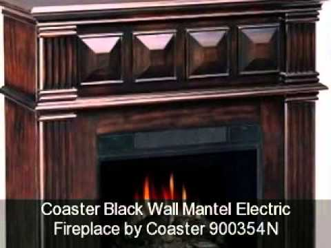 Electric Fireplace Inserts Best Price Online Youtube