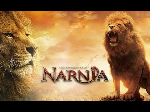 1. The chronicles of Narnia - The Lion, the Witch and the Wardrobe - Chapter 1&2 Mp3