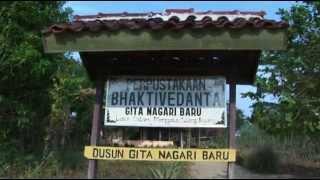 Make Vrindavan Villages