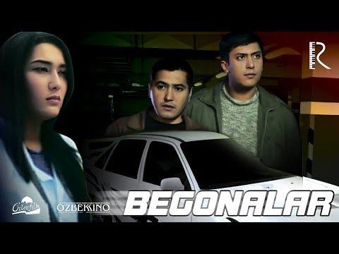 Begonalar (o'zbek Film) | Бегоналар (узбекфильм) 2006