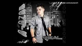 Bengie  Primer Amor del Álbum Real  2011