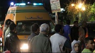 """فيديو.. خبير أمني: تجنب حادث كمين """"الصفا"""" من رابع المستحيلات"""