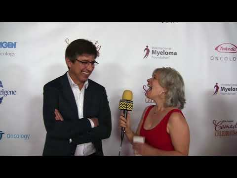 Ray Romano on Peter Boyle, Italian Cooking and What Makes Something Funny