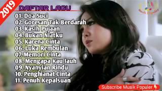 Full Lagu Malaysia  Lawas - (Lagu 2019)