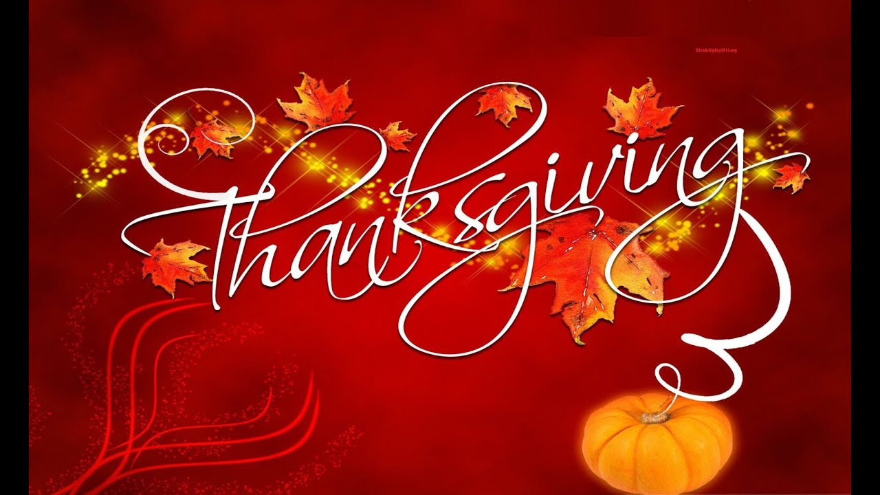 Thanksgiving Day Song 2015 Nicole Westbrook Youtube