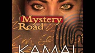 Kamal - Tales Of Bululu