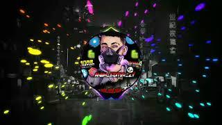 Download Lagu DJ CAMPURAN TERBARU 🎶 REMIXER 2020    2 NADA ( SLOW ) VIRAL 🎶 mp3