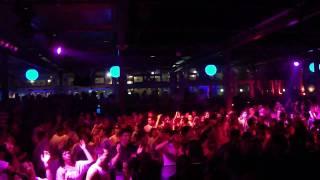 free mp3 songs download - Dj sneak space ibiza spain june 2010 mp3