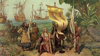 El descubrimiento de América - Historia Internacional