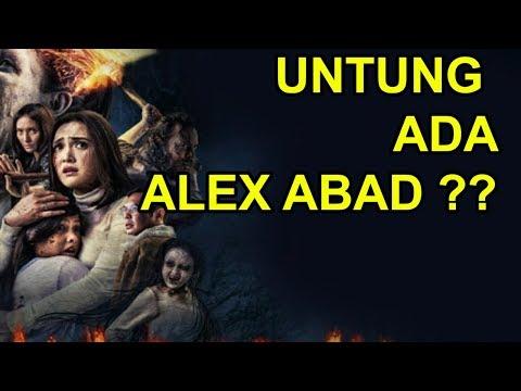 review-film-perjanjian-dengan-iblis-2019---alex-abad-,-shandy-aulia