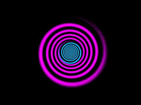 Hypnosis: Trance is Inevitable