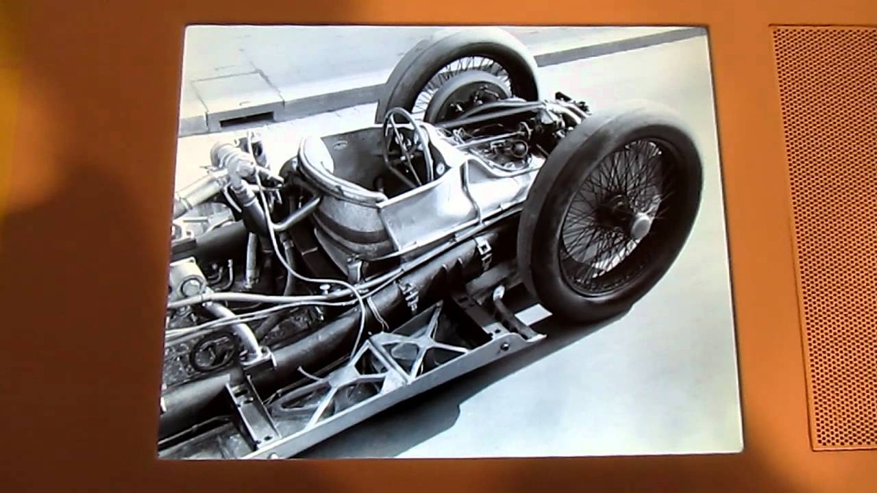Land Speed Record >> 1939 Mercedes-Benz weltrekordwagen T80 600kmh or 373 MPH ...