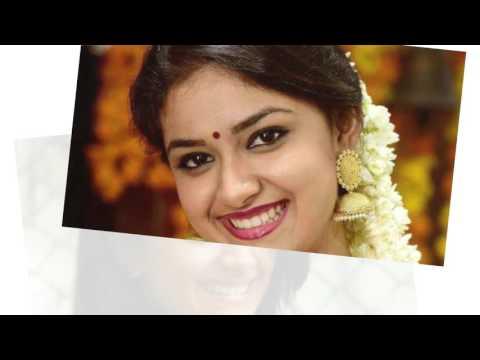 Rajini Murugan Cutest Heroine...😍