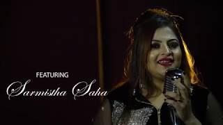 Katra Katra / Sarmistha Cover / Bappa Aurindam / Surajit Paul / Sourav Nag